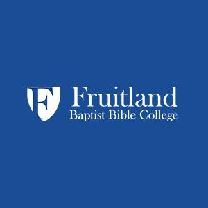 Fruitland Baptist Bible College