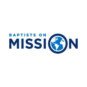 Baptists on Mission