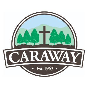 Caraway Conference Center & Camps